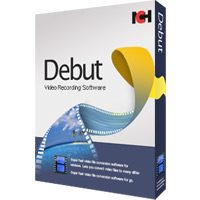 30% Off Debut Video Capture Software Coupon Code