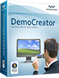Great Worth DemoCreator 3.5 Coupon Code