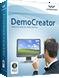 Great Worth DemoCreator 3.5 Coupon Code