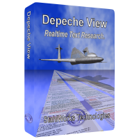 StahlWorks Technologies – Depeche View Pro Coupon Deal