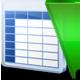 15% – Dev. License Virto Ajax Data Grid for SP2007