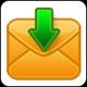 Dev. License Virto Alerts Customizer for SP2007 – 15% Sale