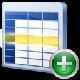 Virto software – Dev. License Virto List Form Extender for SP2007 Coupon Deal