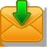 Dev. Virto Alerts Customizer for SP2010 – 15% Discount