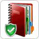 Virto software – Dev. Virto Bulk Check In & Approve for SP2010 Coupon Code