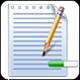 Virto software Dev. Virto Bulk Data Edit for SP2010 Coupon Code