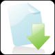 Dev. Virto Bulk File Download for SP2007 Coupon