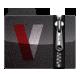 Virto software Dev. Virto Bulk File Unzip Utility for Microsoft SharePoint 2007 Coupon Code