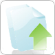 Instant 15% Dev. Virto Bulk File Upload for SP2010 Coupon Code