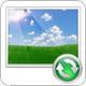 15% Off Dev. Virto Image Slider Web Part for SP2007 Coupon Sale