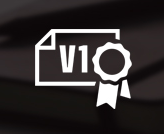 Dev. Virto ONE License for SP 2010/2013 Coupon 15% Off
