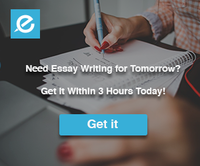 Evolutionwriters Digital copywriting services Coupon Code