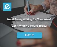 Evolutionwriters Digital copywriting services Coupon Code