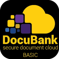 Exclusive DocuBank – Basic Package Coupon Code