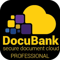 DocuBank – Professional Package Coupon 15% Off