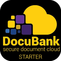 DocuBank – Starter Package Coupon Code