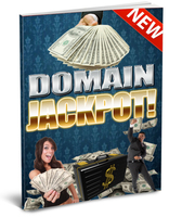 WordPress Helpr Domain Jackpot Ebook PDF – How I Make $250+ in 24 Hours With Only a Domain Name Coupon Code