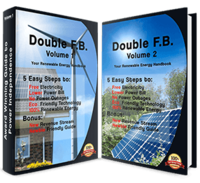 Exclusive Double F.B. – Ultimate Free Energy Manual Coupon