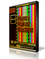 Money Maker Machine – Dozen and Column Roulette Systems Studio [Playtech] Coupon Deal