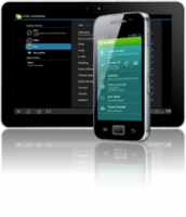 Dr.Web Mobile Security Suite Coupon