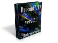 robotrade.info – DreamFX EA Coupon
