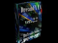 robotrade.info – DreamFX EA Coupon