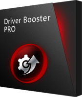 Driver Booster (3PCs with Gift Pack) Coupon 15% OFF