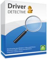 Driver Detective – Exclusive 15 Off Coupons