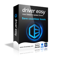 Easeware Technology Limited – Driver Easy – Single Computer License / 1 Year Coupons