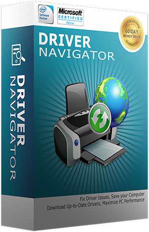 Driver Navigator – 5 Computers with Auto Upgrade Coupon – 30%