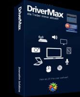 PohlMedia Distribution DriverMax Coupon Code