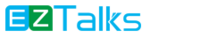 EZTalks-Premium 100(Annual Plan) – 15% Off