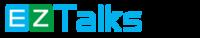 EZTalks-Premium 50(Annual Plan) – 15% Sale