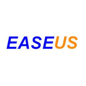 EaseUS Data Recovery Bootable Media 11.0 – Coupon