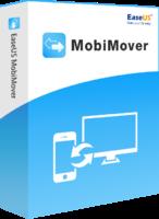 EaseUS MobiMover Pro 3.0 Coupon Code 15% OFF