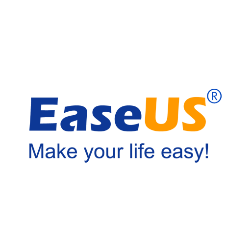 EaseUS Remote Work Solution 1-Month Coupon