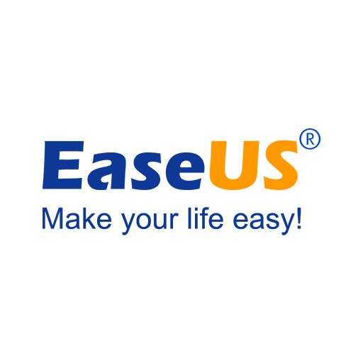 EaseUS EaseUS Remote Work Solution Lifetime Upgrades Coupon