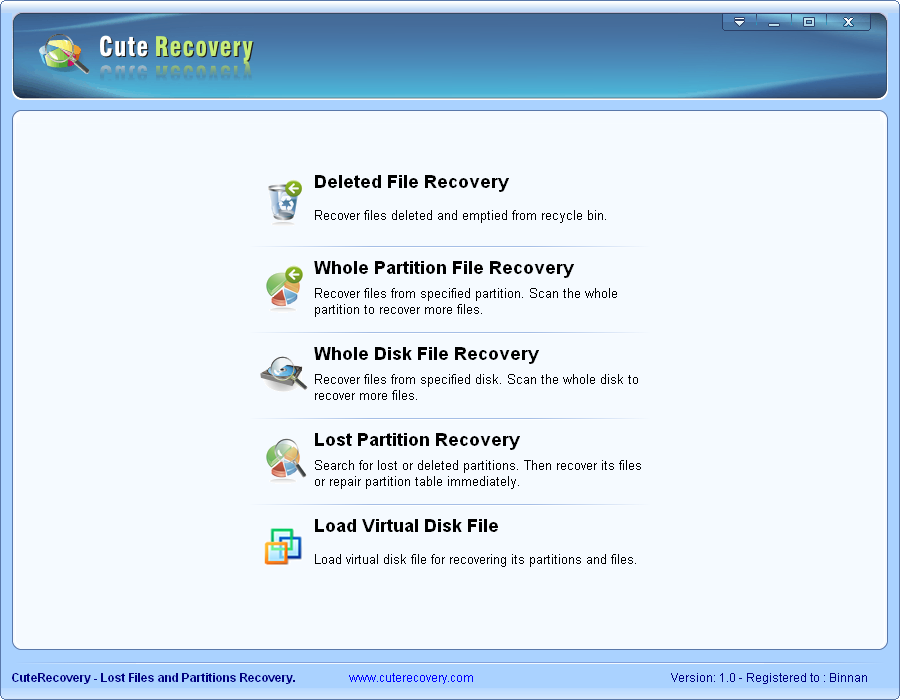 EassosRecovery Coupon Code – 30% Off