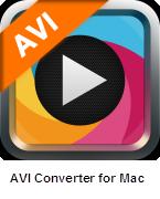 Easy AVI Video Converter for Mac Coupon
