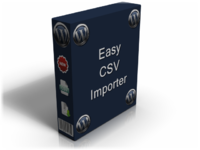Easy CSV Importer Coupon