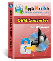 Exclusive Easy DRM Converter for Windows Coupon