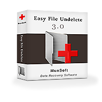 Easy File Undelete – Exclusive 15% Off Coupons