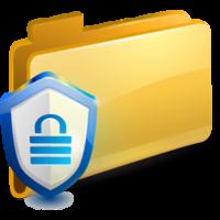 15% Easy Folder Guard Coupon