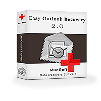 Instant 15% Easy Outlook Recovery Coupon Code