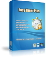 Easy Timer Plus Coupon Code