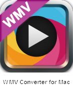 Easy WMV Video Converter for Mac Coupon 15% Off