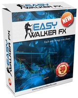 15% off – Easy Walker Fx