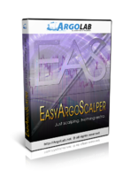 15% off – EasyArgoScalper