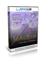 15% off – EasyArgoScalper
