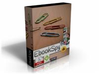 15% off – EbookSpy (Pack Mega)